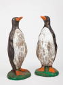 Pair of Penguins - picture 1