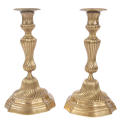 Pair of Candlesticks - picture 1