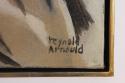 Reynold Arnould 1919 - 1980 - picture 3