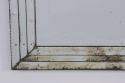 Venetian Mirror - picture 2