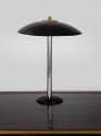 Mid C20th French Table Lamp - picture 1