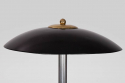 Mid C20th French Table Lamp - picture 3