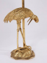 Pair of Stork Table Lamps - picture 3