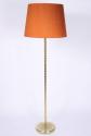 Floor Lamp - picture 1
