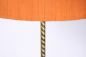 Floor Lamp - picture 2