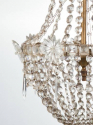 Chandelier - picture 2