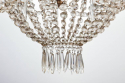 Chandelier - picture 3