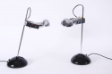 Gearbox Desk Lamps - picture 1