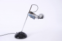 Gearbox Desk Lamps - picture 2