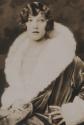 Ziegfeld Follies Photograph - picture 1