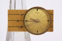 Daum Clock - picture 2