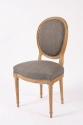 Dining Chairs - picture 2
