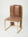 Set of 8 1970`s Italian Dining Chairs - picture 2