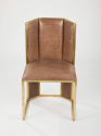 Set of 8 1970`s Italian Dining Chairs - picture 3
