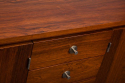 Rosewood sideboard - picture 2
