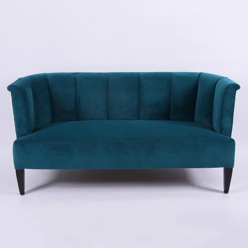 Alleegasse Sofa By Josef Hoffmann