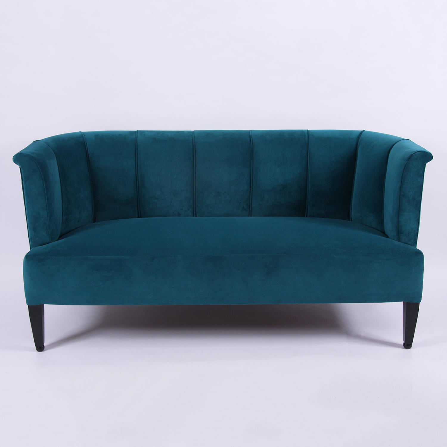 Alleegasse Sofa By Josef Hoffmann Picture 1