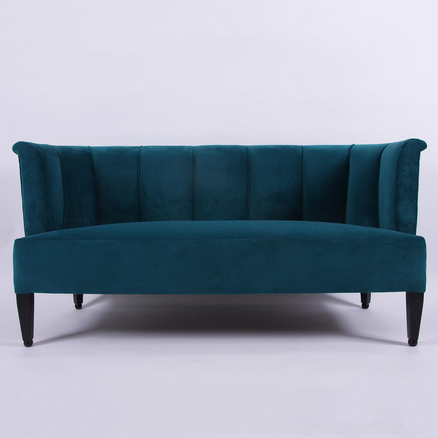 Alleege Sofa By Josef Hoffmann Picture 4