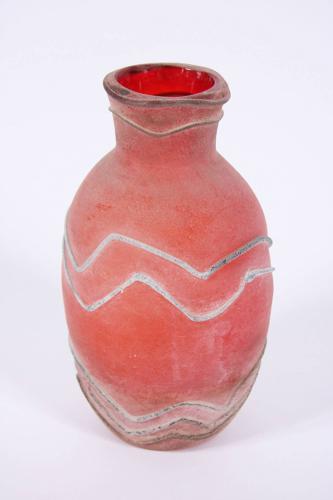Scavo Vase