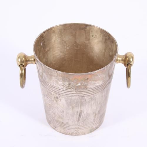 Miniature Ice Bucket