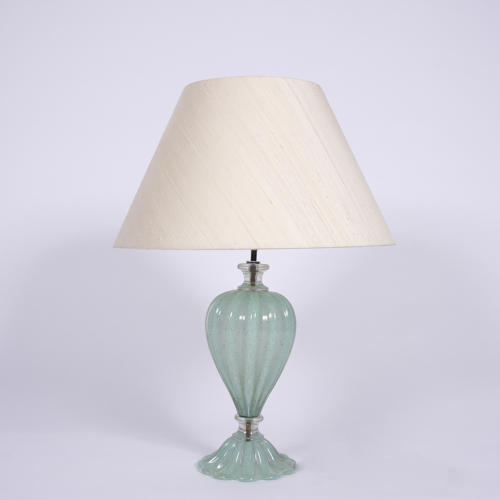 Murano Table Lamp