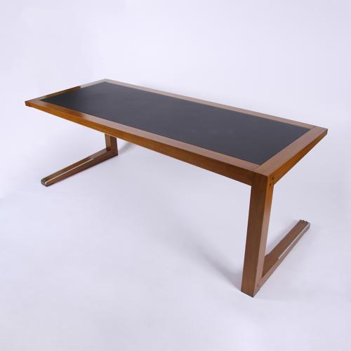 Giorgetti 'Zeno' Desk