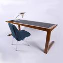 Giorgetti 'Zeno' Desk - picture 2