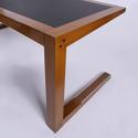 Giorgetti 'Zeno' Desk - picture 3