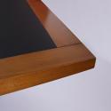 Giorgetti 'Zeno' Desk - picture 4