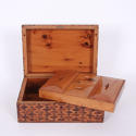 Jewellery box - picture 2