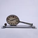 Tennis Clock - picture 1