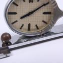 Tennis Clock - picture 2
