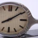 Tennis Clock - picture 3