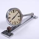 Tennis Clock - picture 5