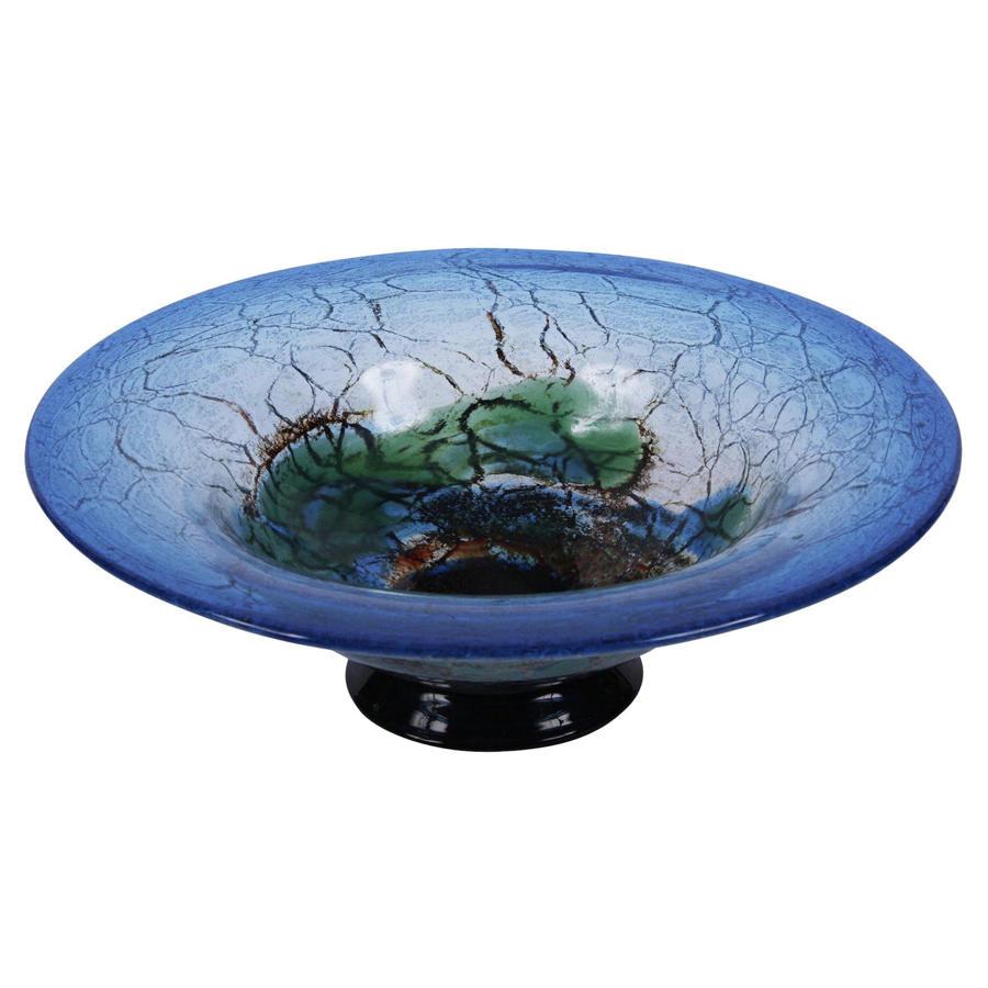 Black Forest Bowl