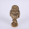 Decorative Owl - picture 1
