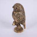 Decorative Owl - picture 2