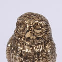 Decorative Owl - picture 5
