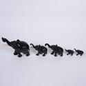 Collection of Elephants - picture 5