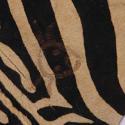 Zebra Print Rug - picture 5