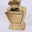 Brass Table Lamp - picture 2