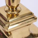 Brass Table Lamp - picture 4