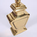 Brass Table Lamp - picture 5