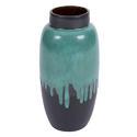 Ceramic Vase - picture 1
