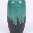 Ceramic Vase - picture 2