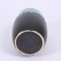 Ceramic Vase - picture 4