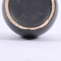 Ceramic Vase - picture 5