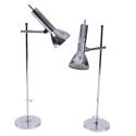 Pair of Desk Lamps - picture 1