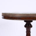 Specimen Marble Table - picture 3