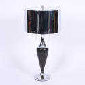 Pair of Table Lamps - picture 2
